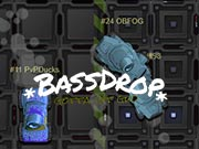 Bass Drop Club