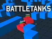 BattleTanks