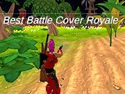 Best Battle Cover Royale