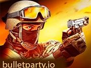 BulletParty.io