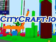 City Craft io