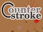 Counter Stroke io