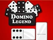 Dominoes Legend