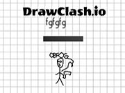 DrawClash io