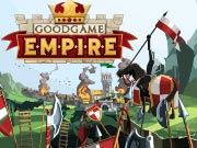 Goodgame Imperio