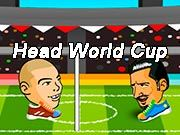 Head World Cup