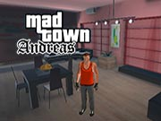 Mad Andreas Town Mafia Storie