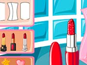 Make Your Own Cosmetic Brand