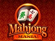 Mania of Mahjong