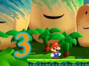 Mario New World 3