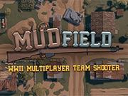 MudField.io