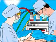 Operate Now - Heart Surgery