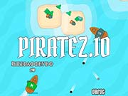 Pirates io
