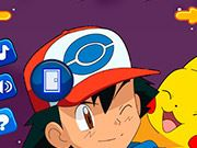 Pokemon Aventure