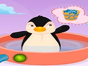 Roy Penguin Day Care