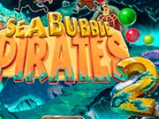 Piratas del Mar de Bubble 2