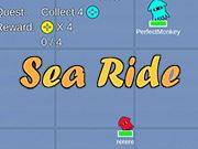 Sea Ride io