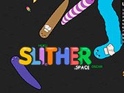 Slither Space