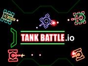 Tank Battle 3 - 4 player