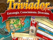 Triviador World Spanish