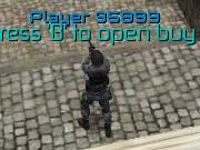 Ultimo Swat Multiplayer
