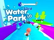 WaterPark.io