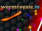WormRoyale.io