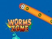 Wurmzone